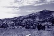 平成24年「尾瀬を知る」フィールド講座(詳細ページ) 『会津沼田街道をたどる』