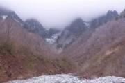 環境省エコツーリズム推進アドバイザー事業で谷川岳に行ってきました