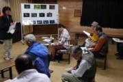 「尾瀬を知る」フィールド講座 「尾瀬を渡る鳥たち」 実施報告