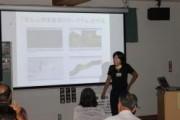 「尾瀬を知る」フィールド講座 「至仏山の自然を科学する」 実施報告