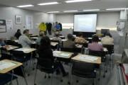 出張講演 「初めの尾瀬教室」で講演してきました。