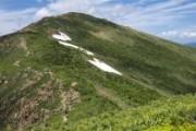 [至仏山環境調査] グライド計を回収しました