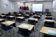 「初めての尾瀬教室」 に講師協力しました