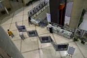 NHK「わたしの尾瀬」名古屋展開催に伴うスライドレクチャーを実施しました。(9/4)