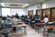 「エコツアーガイド養成講座in飛騨」 に講師出張しました