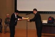 (活動レポート)第17回NHK「わたしの尾瀬」写真展〈高崎展〉開催中です~12/19まで