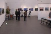 第13回NHK「わたしの尾瀬」写真展(高崎展・前橋展)を開催しました