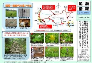 20150630 沼尻・見晴 (平林)