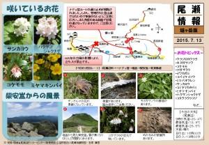 20150713燧ヶ岳(石塚)