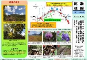 20150921大清水(石塚)