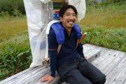 山の鼻ビジターセンター「尾瀬の大切な歩荷(ぼっか)さん」(実施報告)