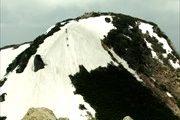 【注意】残雪期における燧ヶ岳登山について